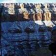 South Kaibab Trail - Grand Canyon