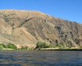 Yakima_river1