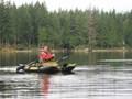Beaver_lake1_1
