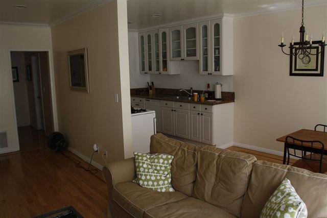 Apartment in Santa Monica